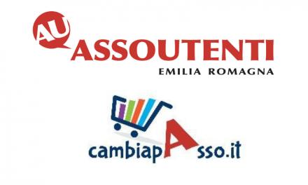 Lotta alla contraffazione: le iniziative di Assoutenti Emilia Romagna