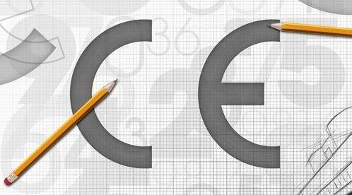 La contraffazione del marchio CE: come accorgersene?