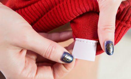 Vendevano abbigliamento contraffatto sui social: due bolognesi denunciati