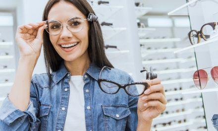 Occhiali non a norma: come riconoscerli e tutelare la vista