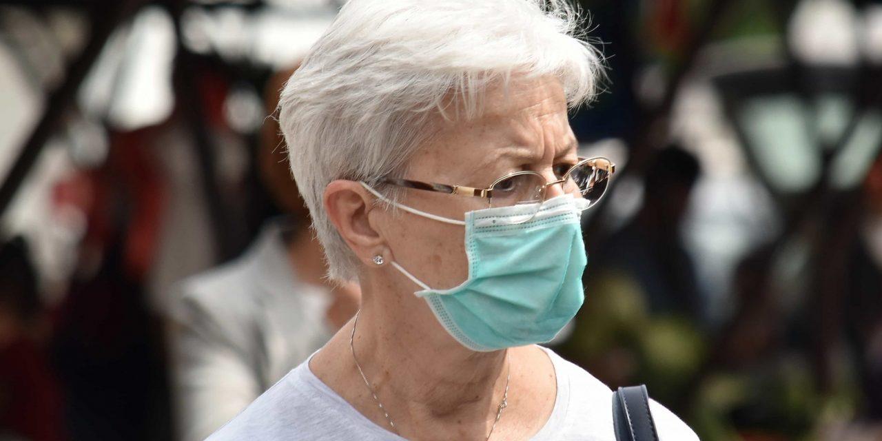 CE2163 e non solo: cosa ci dicono i certificati delle mascherine
