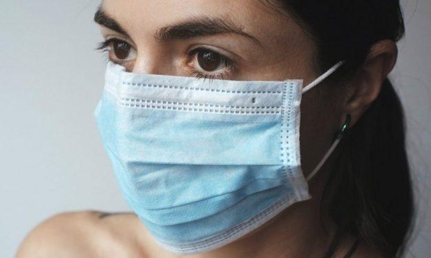 Certificati e marchi: riconoscere le mascherine sicure