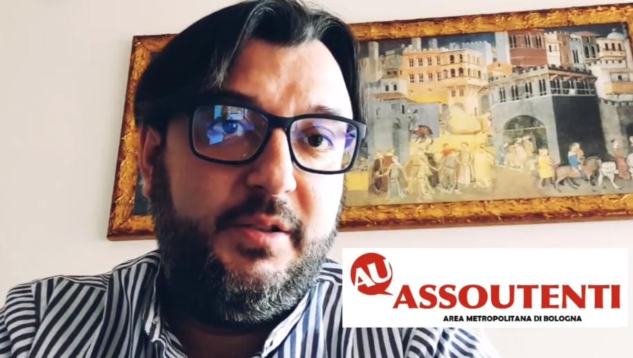 Cambiapasso: la sostenibilità da Bologna a tutta l'Emilia Romagna