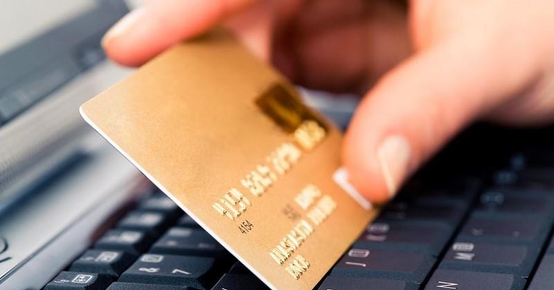 OTP rubato insieme al denaro: risparmiatore risarcito