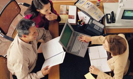 Falso consulente finanziario: c'è l'identikit
