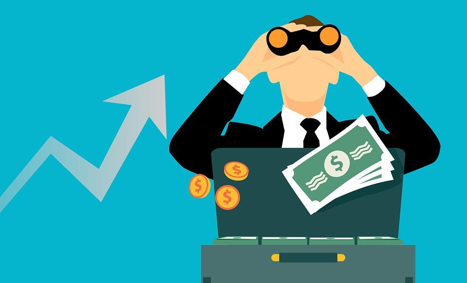 Questionario MiFID: perchè la prudenza non è mai troppa