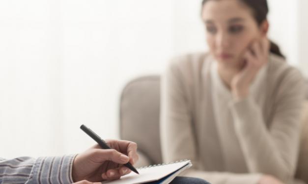 Consulti psicologici e webinar gratuiti. Il programma