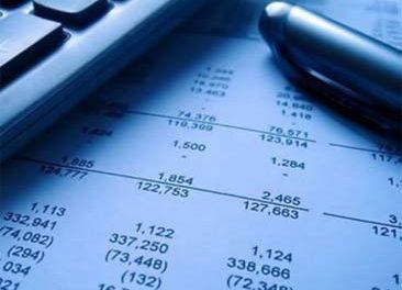 Addebiti in conto corrente e C.I.V.: facciamo chiarezza
