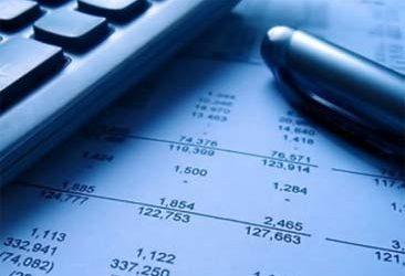 Fideiussione bancaria, caratteristiche e rischi finanziari
