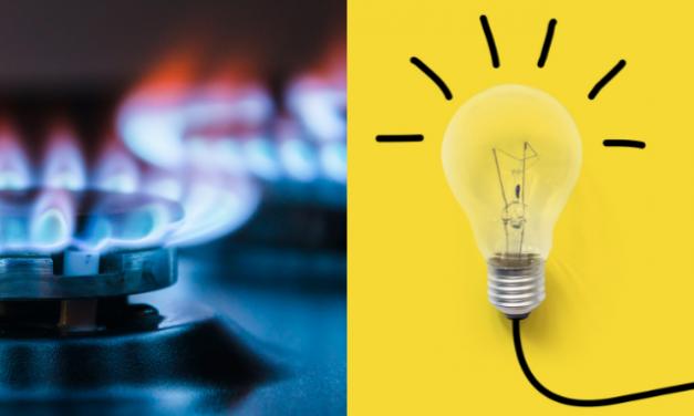 Disservizi luce e gas: quando c'è il diritto al rimborso