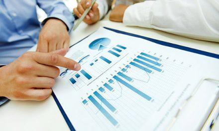 Tassi di interesse: obblighi delle banche e diritti dei clienti