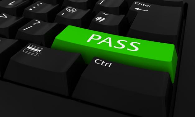 Falsi green pass: un'app li smaschera