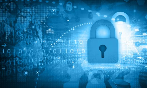 Privacy e authcode del green pass: cosa c'è da sapere