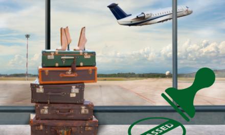 Green pass e viaggi: domande e risposte