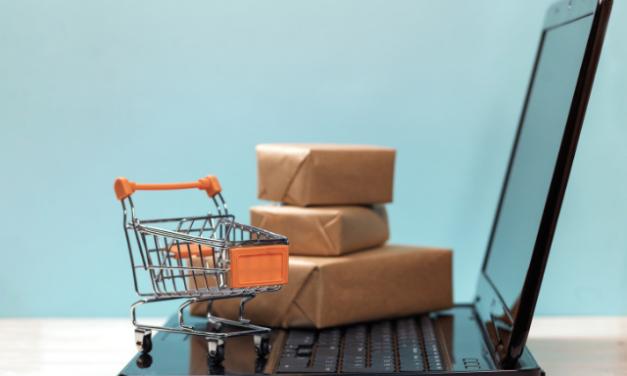 Acquisti online: le regole per non restare fregati