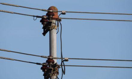 Danni da sovratensione elettrica: c'è il diritto al rimborso