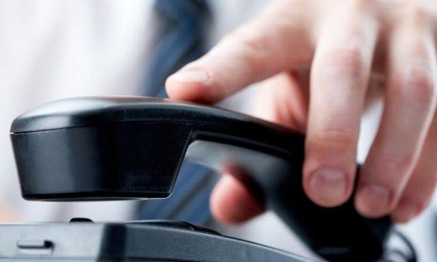 Perdita del numero telefonico: indennizzo sicuro in tre passi