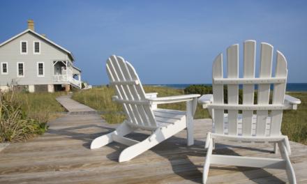 Vacanze truffa: a che cosa fare attenzione