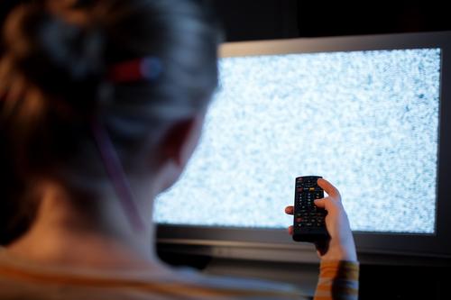 Bonus Tv: che cosa c'è da sapere