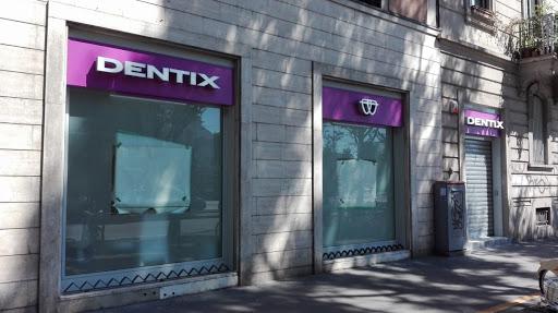 Dentix: come interrompere le rate dei finanziamenti
