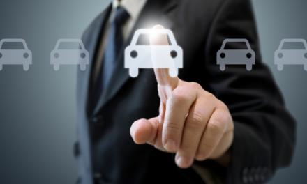 Rc auto online: come difendersi dalle polizze irregolari