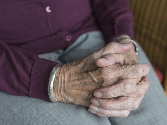 Finti carabinieri: ancora truffe agli anziani in provincia di Reggio Emilia