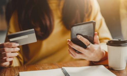 Comparazione online dei prestiti: non sempre c'è da fidarsi