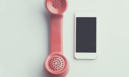Salvi il preventivo? Il servizio online può diventare aggressivo