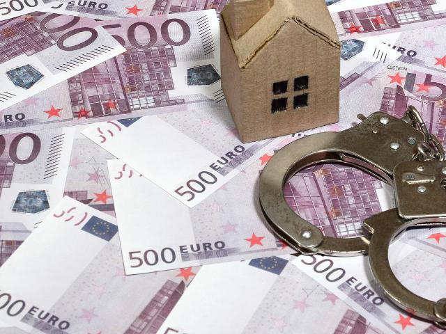 Arrestato un altro falso promotore finanziario